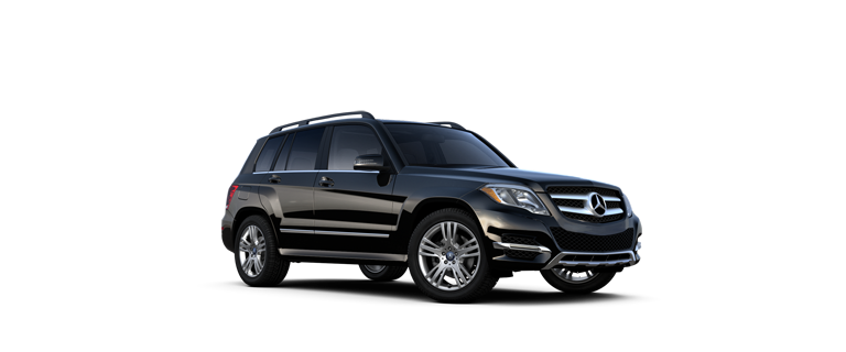 mercedes benz home of c e s cls cl slk sl r glk. Black Bedroom Furniture Sets. Home Design Ideas