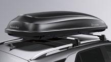 Mercedes-Benz 2014 M CLASS SUV 080 MCF