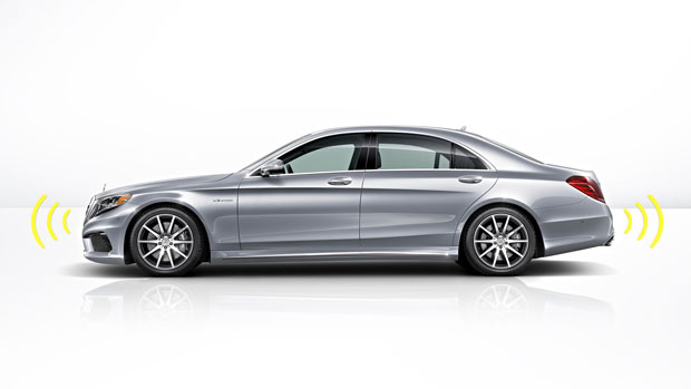 2014 s class s63 amg 025 mcfjpg - Mercedes Benz S63 Amg 2014