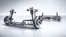 Mercedes-Benz 2015 C CLASS SEDAN 005 MCF