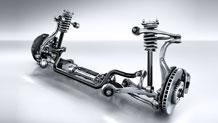 Mercedes-Benz 2015 C CLASS SEDAN 008 MCF