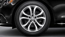 Mercedes-Benz 2015 C CLASS SEDAN 016 MCF