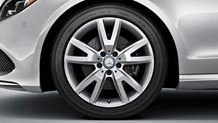 Mercedes-Benz 2015 CLS CLASS CLS550 COUPE 004 MCF