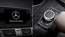 Mercedes-Benz 2015 CLS CLASS COUPE 062 MCF