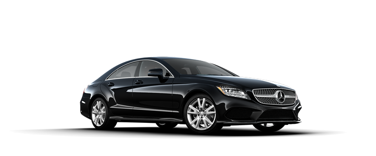 2015-CLS-CLASS-CLS550-COUPE-BASE-MH1-T.png