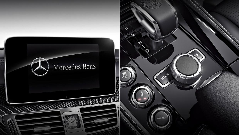 build your 2017 amg cls63 s 4 door coupe mercedes benz