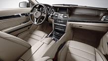 Mercedes-Benz 2015 E CLASS E350 E550 CABRIOLET 034 MCF