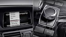 Mercedes-Benz 2015 E CLASS E350 E550 CABRIOLET 040 MCF