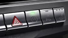 Mercedes-Benz 2015 E CLASS COUPE 002 MCF