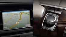 Mercedes-Benz 2015 E CLASS E250BT E350 E400 E550 SEDAN 070 MCF
