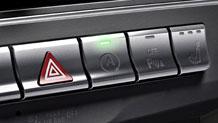 Mercedes-Benz 2015 E CLASS WAGON 002 MCF