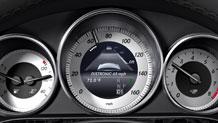 Mercedes-Benz 2015 E CLASS WAGON 035 MCF