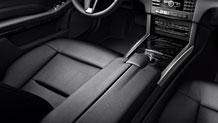 Mercedes-Benz 2015 E CLASS WAGON 060 MCF
