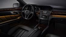 Mercedes-Benz 2015 E CLASS WAGON 065 MCF