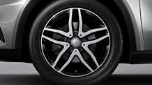 Mercedes-Benz 2015 GLA CLASS GLA250 070 MCF