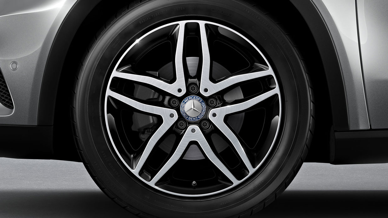 Mercedes-Benz 2015 GLA CLASS GLA250 070 MCFO R
