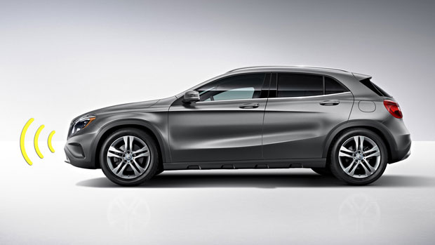 2016 gla 250 gallery for 2017 mercedes benz gla class gla250