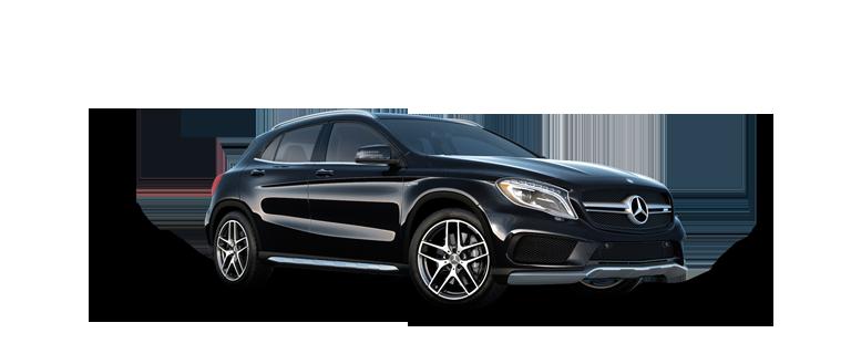 2015-GLA-CLASS-GLA45-SUV-BASE-MH1-D.png