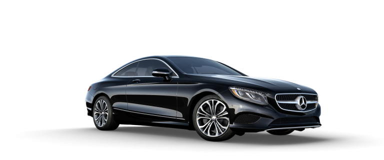 2015-S-CLASS-S550-COUPE-BASE-MH1-T.png