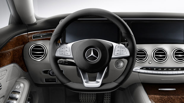 2015 s class s550 coupe 023 mcfjpg