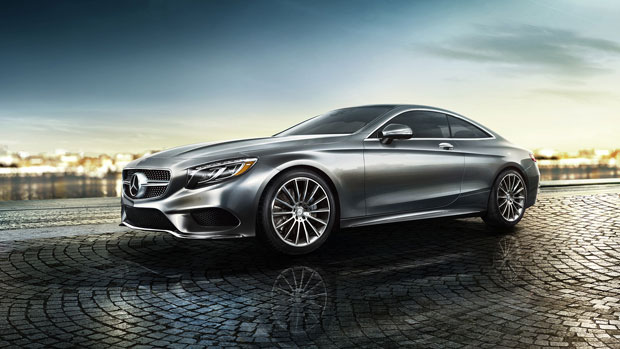 2015 s class s550 coupe 050 mcfjpg