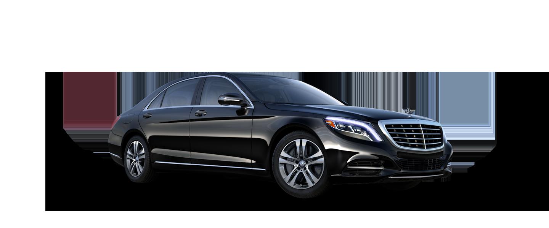 Mercedes-Benz S-class Reviews - Mercedes-Benz S-class Price ...