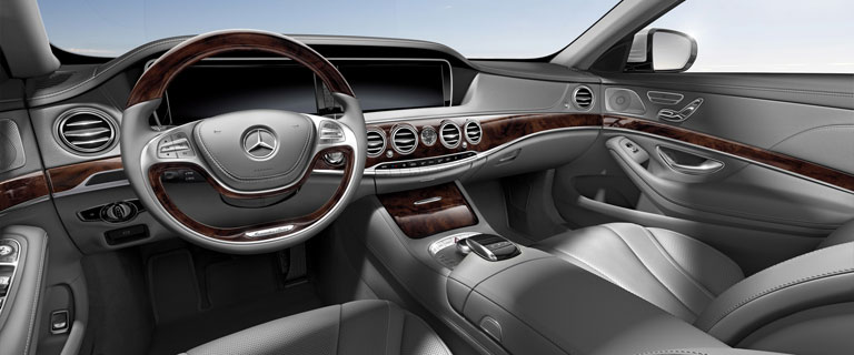 2017 s550 sedan mercedes benz. Black Bedroom Furniture Sets. Home Design Ideas