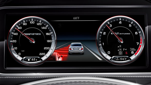 2015 s class s65 amg 107 mcfjpg - 2015 Mercedes S65 Amg