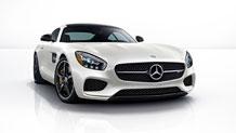 2016-AMG-GTS-034-MCF.jpg