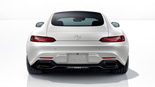 2016-AMG-GTS-036-MCF.jpg