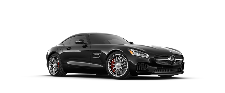 2016-AMG-GTS-BASE-MH1-D.png