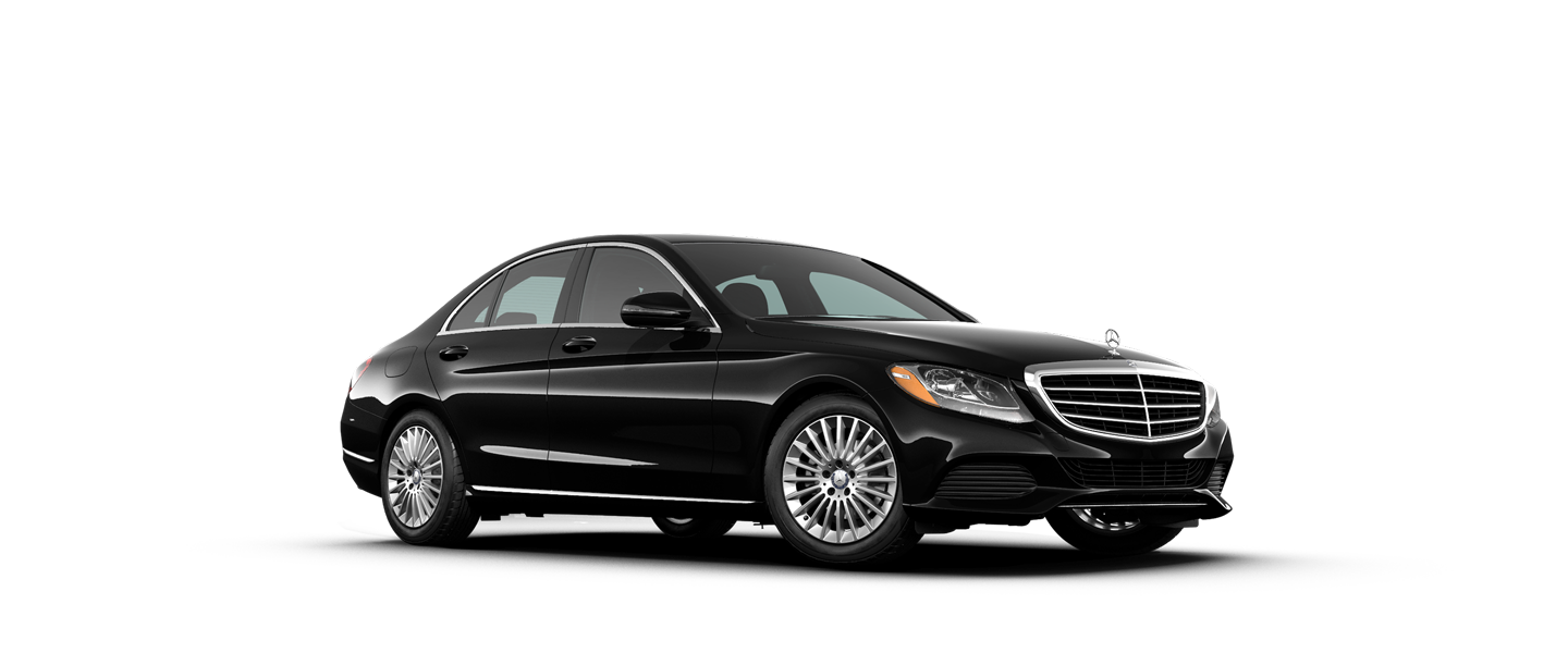 2016 C Cl C300 Luxury Sedan Base Mh1