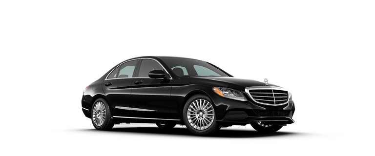 2016-C-CLASS-C300-LUXURY-SEDAN-BASE-MH1-D.png