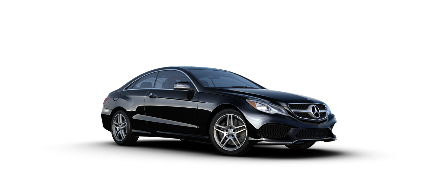Image gallery mercedes 550 two seater 2015 for Mercedes benz e550 coupe