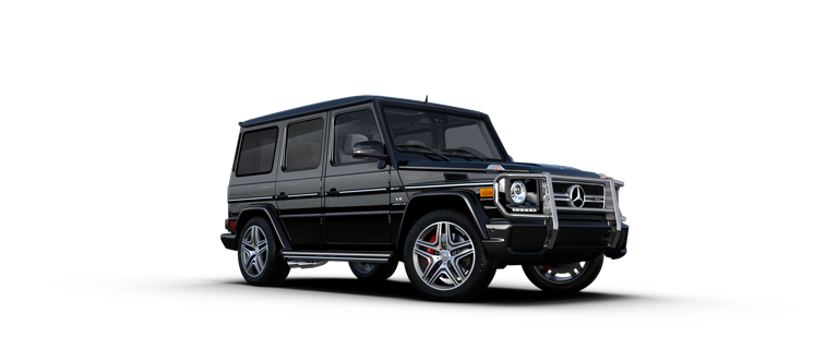 2016-G-CLASS-G63-AMG-SUV-BASE-MH1-D.png