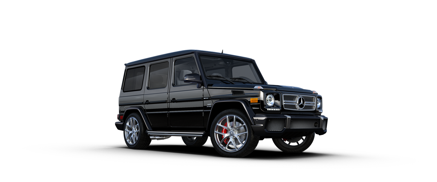2016-G-CLASS-G65-AMG-SUV-BASE-MH1-D.png
