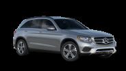 2016-GLC-GLC300-SUV-THEMEPAGE-THUMB.png