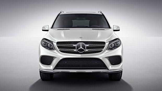 Mercedes-Benz C 350 technical details, history, photos on Better ...