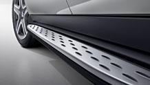 Mercedes-Benz 2016 GLE CLASS SUV 015 MCF