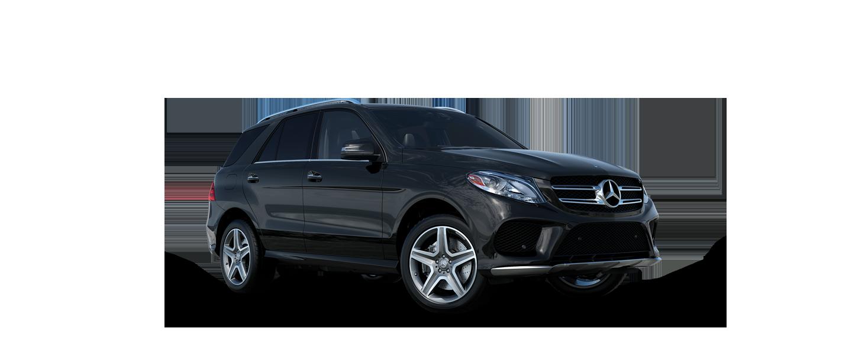 2016-GLE-GLE400-SUV-BASE-MH1-D.png