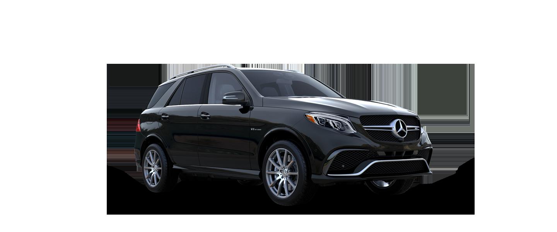 2016-GLE-GLE63-AMG-SUV-BASE-MH1-D.png