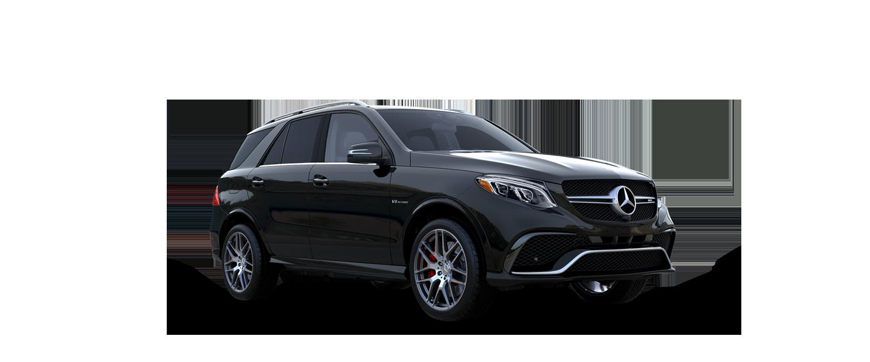 2016-GLE-GLE63-S-AMG-SUV-BASE-MH1-D.png