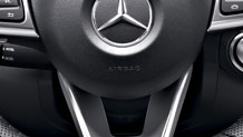 Mercedes-Benz 2017 C CLASS COUPE 050 MCF