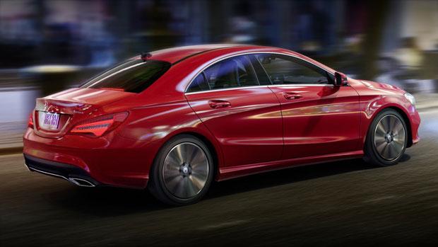 Cla 250 interior 2017 floors doors interior design for Mercedes benz cla 2 door