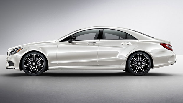 2017 Cls Cls550 Coupe Model 004 Mcf Jpg
