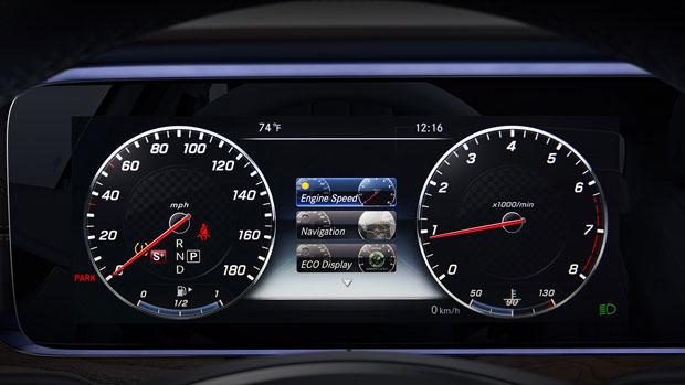 https://assets.mbusa.com/vcm/MB/DigitalAssets/Vehicles/Models/2017/E-Sedan/Features/2017-E-SEDAN-E43-AMG-024-MCFO.jpg