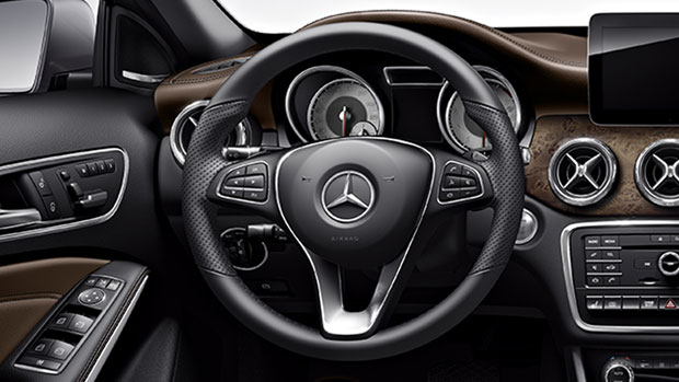 2017 mercedes gla gallery for 2017 mercedes benz gla class gla250