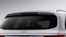 2017-GLC-SUV-018-MCF.jpg