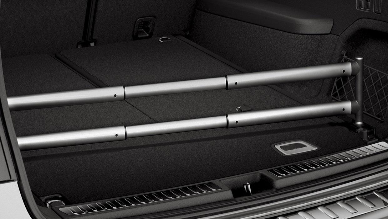 Mercedes-Benz 2017 GLE SUV 003 MCFO R