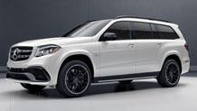 2017-GLS-GLS63-AMG-SUV-024-MCF.jpg